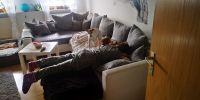 maisie_couch